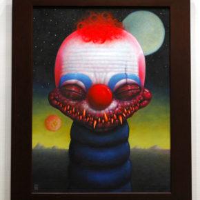choquette_clown
