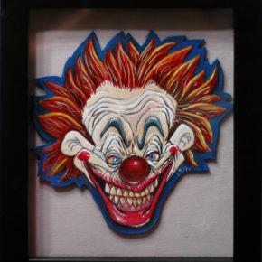 clown_billmcevoy