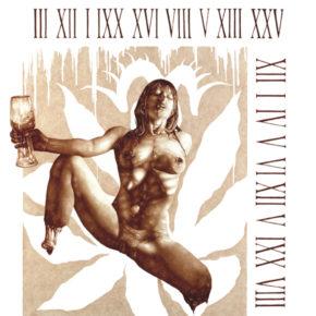 The_Great_Whore-41x51_2006_Castiglia