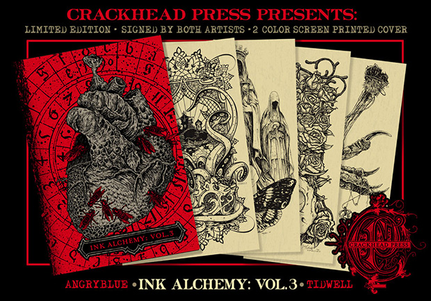 ink_alchemy-3_ad