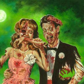 Zombieprom_edmiston