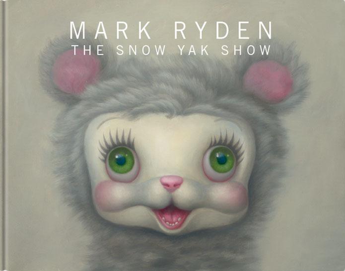 snowyak_ryden
