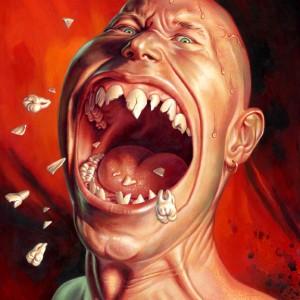 teeth_edmiston