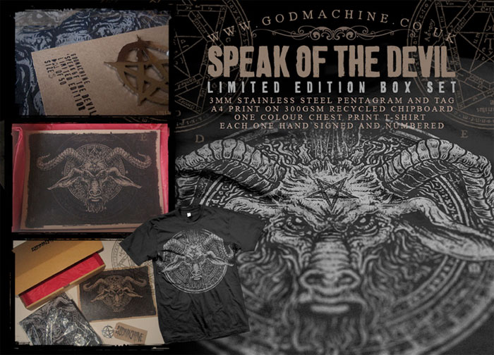 speakofdevil_godmachine