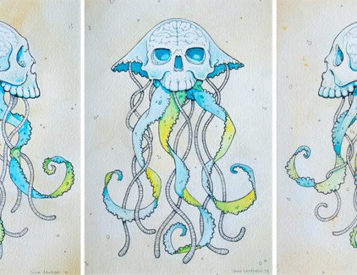 jelly_skulls_by_stuntkid