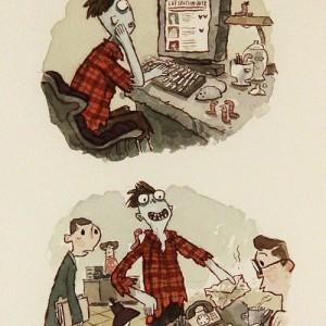 scottc_zombieinlove38.jpg