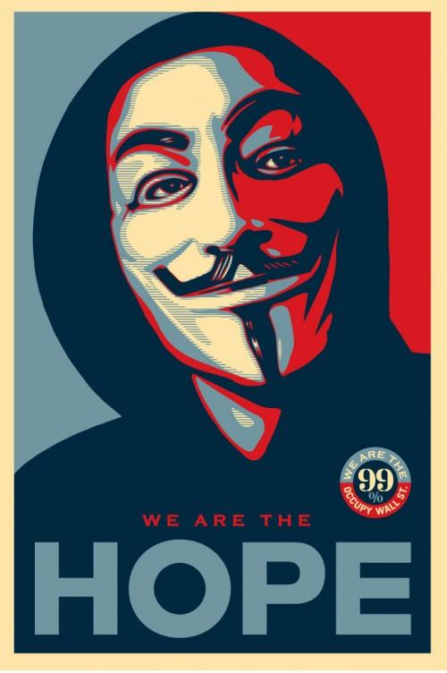 Occupy-HOPE2_fairey.jpg