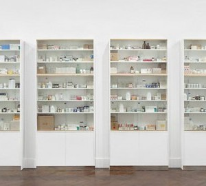 medicinecabinet_hirst-500x270.jpg