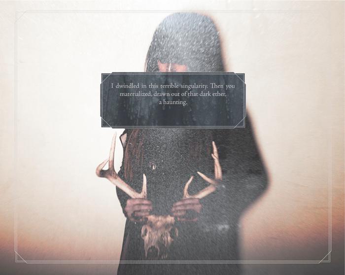 BloodMilk_p8_700px