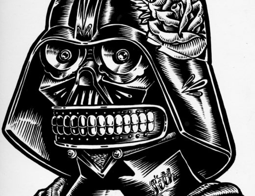darth_calaverainks_johnnycrap.jpg