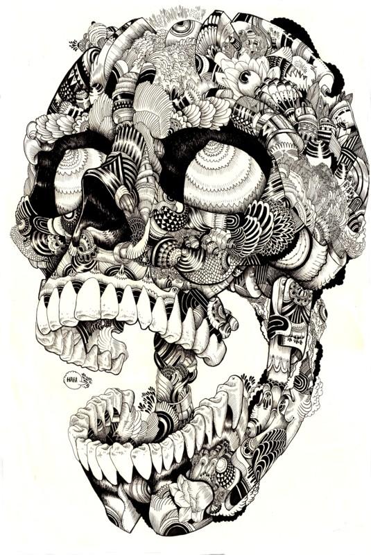 skull1_iainmacarthur.jpg