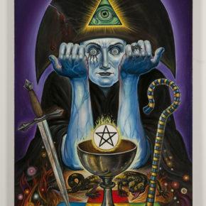 Ulrich_Magician