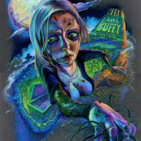 night-of-buffy-apricotmantle
