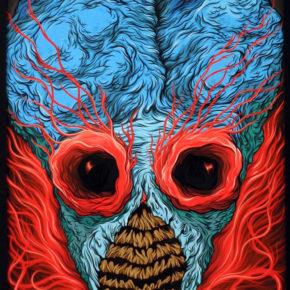 scarecrowoven-mutantmetaluna