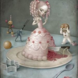 Just-Dessert-by-Nicoletta-Ceccoli