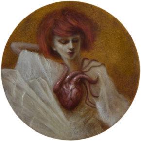 Sistah Heart by Deirdre Sullivan-Beeman