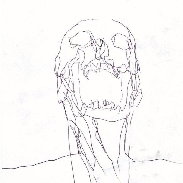 skull-standarkart