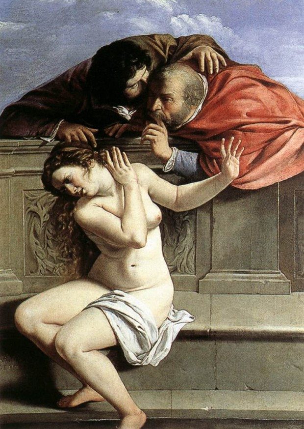 susanna-and-the-elders-gentileschi