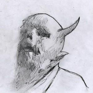 untitled4-stanislav