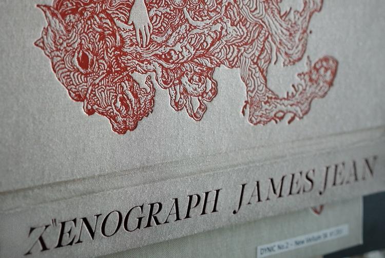 xenograph-jamesjean-6